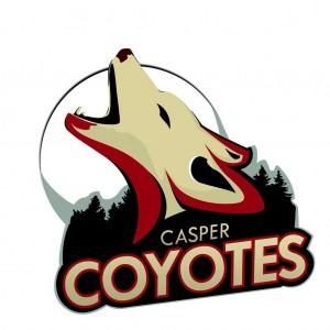Casper Coyotes