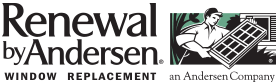 Renewal by Andersen of Rapid City, SD